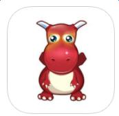 烈火live直播app V1.0 安卓版