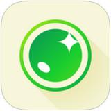 月月直播app V1.2.0 安卓版