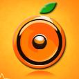 悦橙直播破解版2.1.2 V2.1.2 安卓版