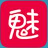 魅之秀直播app V2.5 安卓版