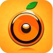 悦橙直播免费版本安卓版
