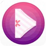 哒哒耻嘟app会员版 V1.0 安卓版