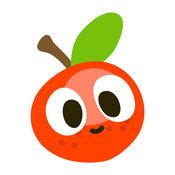 甜橙直播官网最新版 V3.1.1 安卓版