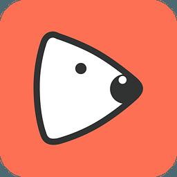 狗仔直播app最新版 V3.5.2 安卓版
