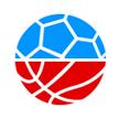 NBA范特西 V1.3.8 安卓版