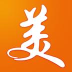 轩美直播薛之谦版 V1.1.0.101 安卓版