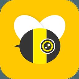 蜜播官网app V2.4.2 安卓版