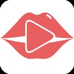 思思直播app最新版 V1.0 安卓版