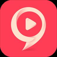 九秀直播APP V3.5.3 安卓版