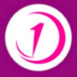 第一坊华人直播app V1.6.3 安卓版