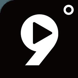 9度直播app V1.1.5 安卓版