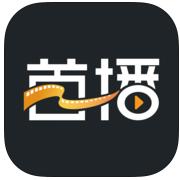 首映直播app V2.0.0 安卓版