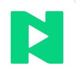 now直播金币破解版 V1.2.8.6 安卓版