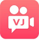 微距直播app官网 V1.0 安卓版