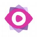 星钻直播app V1.0 安卓版