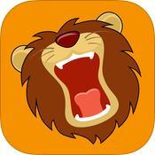 狮吼直播阴阳师app V1.1.2 安卓版