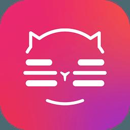 猫空星球app官网安卓版