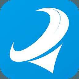 知牛财经手机软件 V3.6.1 安卓版