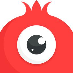 石榴直播软件 5.0.0 安卓版