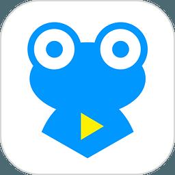 蛙趣直播安装 V3.6.5 安卓版