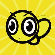 来电直播app官网 V1.7.0 安卓版
