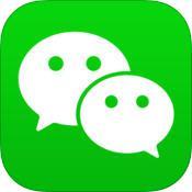 微信直播app安卓版
