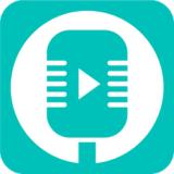 热波间app软件安卓版