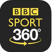 bbc sport 360官网安卓版