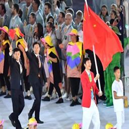 2016里约奥运会开幕式视频重播安卓版