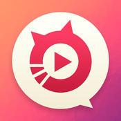 喵喵直播App V2.5.8.1 安卓版