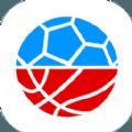 中国男篮vs美国男篮热身赛视频录像回放(102录像)安卓版