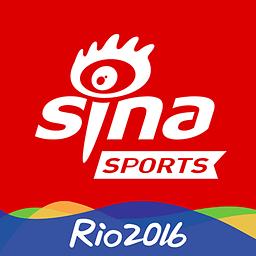 2016奥运会新浪直播