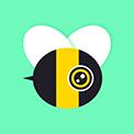 蜜播直播app V0.3.4 安卓版