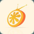 喜柚直播手机版 V1.0.3 安卓版