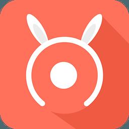 热舞直播平台app安卓版