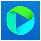 Naver播放器Naver Media Player
