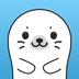 冰豆直播 V1.0.0 安卓版