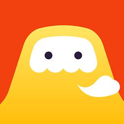 火山直播app官网 V1.3.5 安卓版