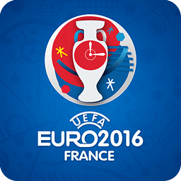 2016欧洲杯半决赛德国vs法国下半场比赛视频安卓版
