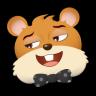 肥鼠直播app V1.1 安卓版