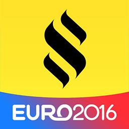 2016欧洲杯威尔士vs北爱尔兰1/8直播App安卓版