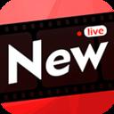 New直播平台 V1.0.1 安卓版