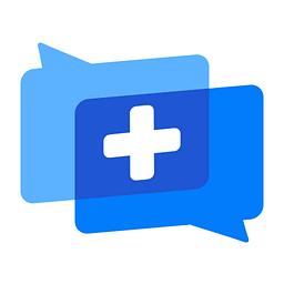 医学v直播 V1.0.2 安卓版