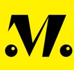 moon直播 V1.0.1 安卓版
