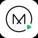 魔镜直播app V1.0 安卓版