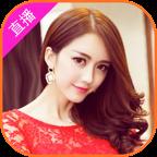 凤凰美女直播软件 V2.0.7 安卓版
