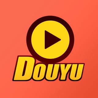 斗鱼视频直播app V1.3.1 安卓版