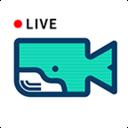 蓝鲸直播 V1.2.5 安卓版