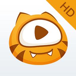 虎牙直播HD安卓版