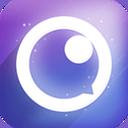 光圈直播官网 V3.1.2 安卓版